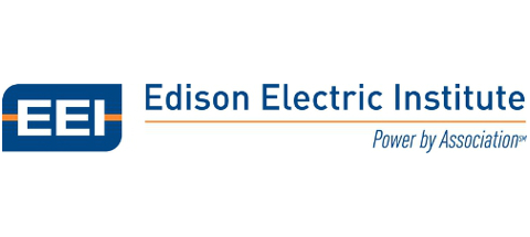 edison electric