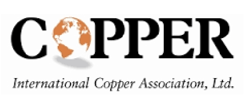 international copper