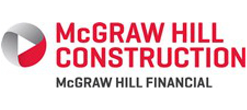 mcgrawhill construction