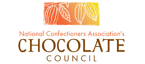 chocalate council