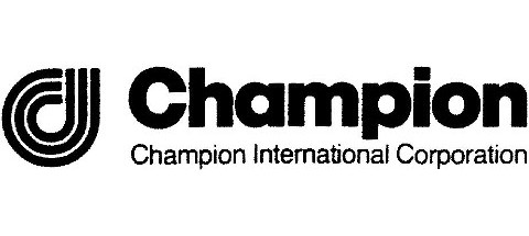 champion international